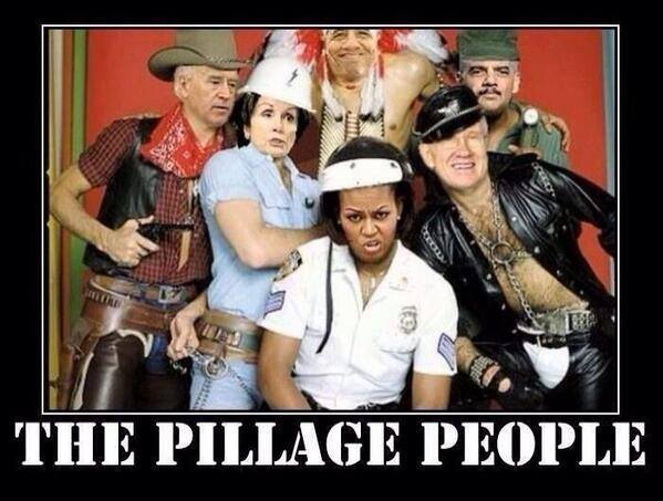 pillage-people.jpg
